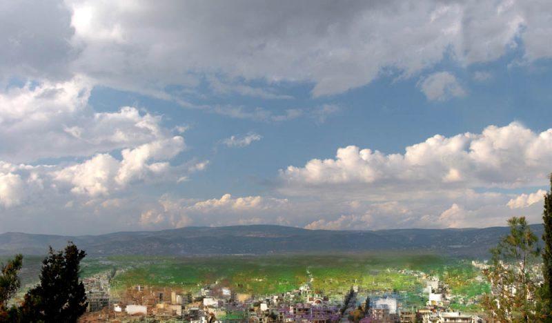 40. Η πολη λιβαδι – greekarchitects.gr