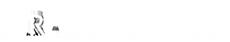 Βασίλης Τριανταφύλλου, Αρχιτέκτονας