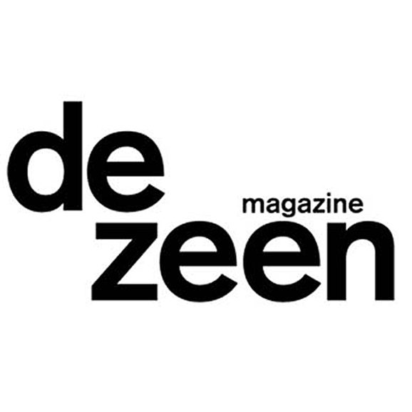 43. Dezeen.com [PUBLICATION: 26/03/2017]